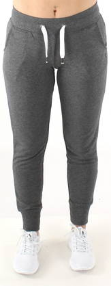 Only College Pants Finley spring - Trousers - 117840 - 1