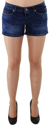 Only Shorts Coral superlow bj3787 - Shorts and Capri pants - 114220 - 1