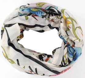 Pieces Tube scarf Marila - Scarves - 118210 - 2