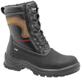Sievi Safety Shoes Alaska XL S3 HRO - Professional shoes - 113120 - 2