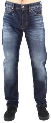fb6f5aeeaa23f8 Jack&Jones Jeans Chris Icon 112 50SPS - Jeans - 121700 - 1