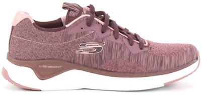 Skechers Sneakers 13328 Solar Fuse