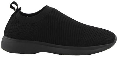 Vagabond Walking Shoes Cintia, Black
