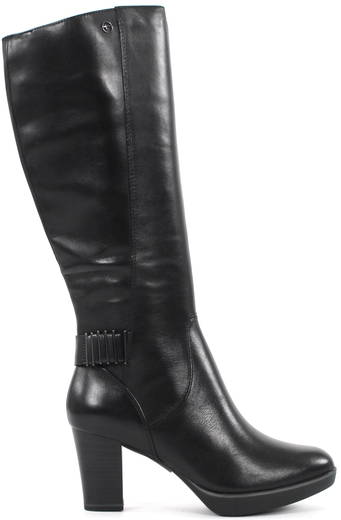 Tamaris Boots 25525-21 9ab1e38e3d
