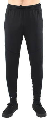 First Training Pants Mico - Trousers - 121511 - 1