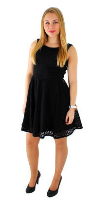 Dress Only Fairy new lace - Dresses - 113831 - 1