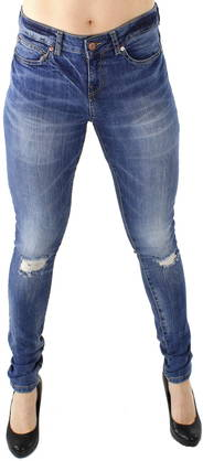Noisy May Jeans Lucy - Jeans - 115761 - 1