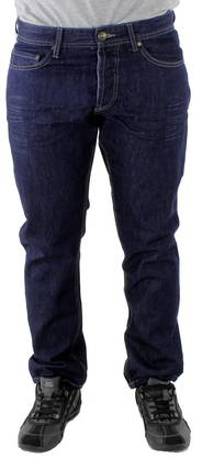 Only&Sons Jeans Avi comfort Dark - Jeans - 113101 - 1