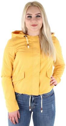 8b7c4093 Only Jacket Skylar - Light jackets - 118511 - 1