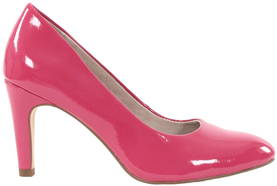 Tamaris Pumps 22465-38 fuchsia - Pumps and high heels - 118321 - 1