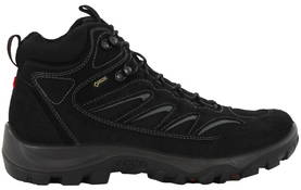 Ecco Hiking Boots Xpedition 2 black - Boots - 112561 - 1