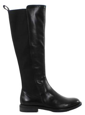 Vagabond Boots Amina black - Boots - 117001 - 1 b8e3f21801