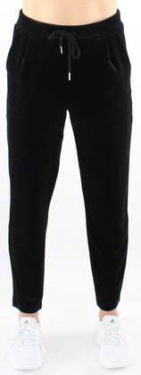 Women s trousers and pants online - Stilettoshop.eu 7495846d17c42