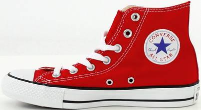 Converse - Stilettoshop.eu webstore