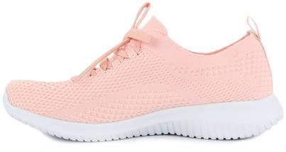Skechers Sneakers 12841 Ultra flex