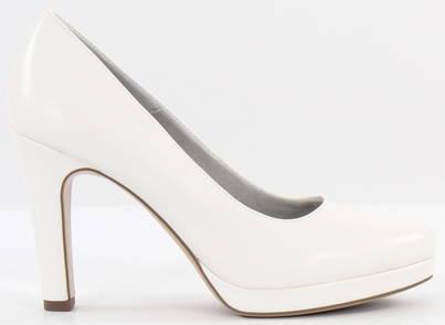 skor tamaris pumps