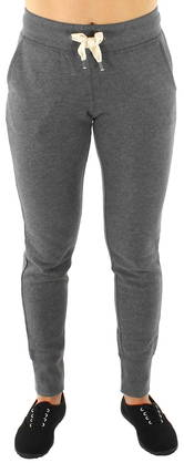Only Joggers Finley pants - Trousers - 114952 - 1