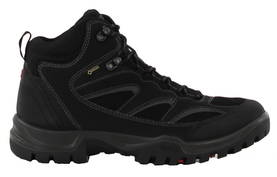 Ecco Hiking Boots Xpedition 3 black - Boots - 114762 - 1
