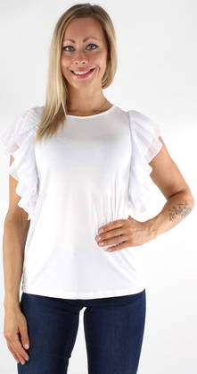 Guess T-shirt Polly - T-Shirts - 121362 - 1