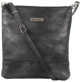 634a91a8d291 Nabo Shoulder Bag L2326 - Handbags - 122462 - 1