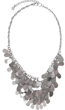 Pieces Necklace Rula - Necklaces - 114982 - 1 27ab468b79