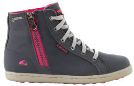 Viking Sneakers Gjevjong gore-tex - Casual - 114602 - 1