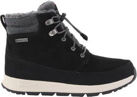 Viking Ankle Boots Rotnes GTX, Black & Grey - Casual - 119692 - 1
