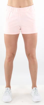 Only Play Shorts Mette - Sports shorts - 119012 - 1