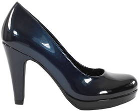 Marco Tozzi Pumps 22410-39 navy - Pumps and high heels - 119062 - 1