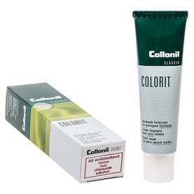 Collonil Colorit 50ml white - Shoe care and polishes - 119152 - 1