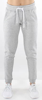 Only Sweatpants Coolie - Trousers - 119592 - 1