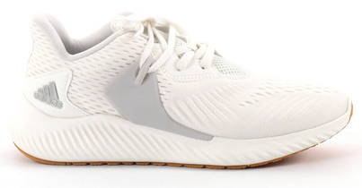 adidas running alphabounce trainers