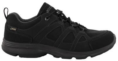 Ecco Walking Shoes Light IV 836023