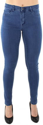 Only Jeans Rain cry5055 - Jeans - 117813 - 1