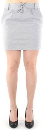 Only Skirt Poptrash easy - Skirts - 118693 - 1