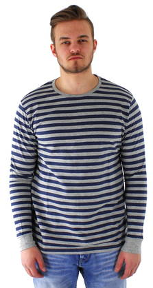 Only & Sons Sweater Theijs O-neck - Long sleeved shirts - 113663 - 1