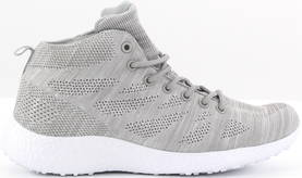 So What Shaft Sneakers 51303067, Light Grey - Sneakers - 119553 - 1