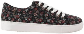 Vero Moda Sneakers Milla black - Sneakers - 117553 - 1