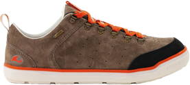 Viking Sneakers Airflow Gore-tex brown - Sneakers - 112033 - 1