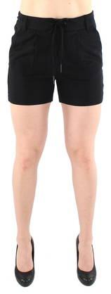 265055e0 Only Shorts Poptrash - Shorts and Capri pants - 118913