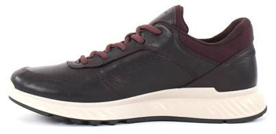 Ecco Walking Shoes Agate gtx, Purple