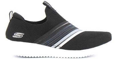 Skechers Sneakers 13112 Ultra Flex