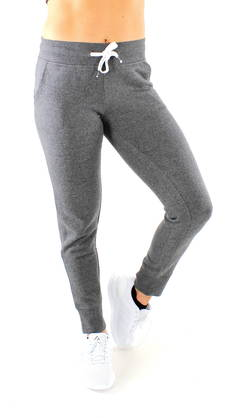 Only College Pants Finley pants - Trousers - 116664 - 1