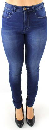 Only Jeans Piper hw BJ9001 blue - Jeans - 117444 - 1