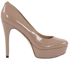 Guess Pumps FL5HL2PAF08, Nude - Pumps and high heels - 122704 - 1