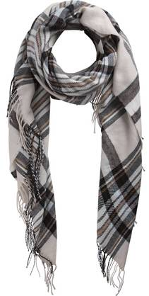 Pieces Scarf Riva - Scarves - 114844 - 1