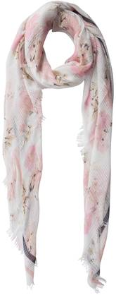 Pieces Scarf Moana Long - Scarves - 117904 - 1