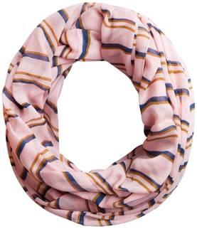 Pieces Tube Scarf Brunhilda - Scarves - 122844 - 1