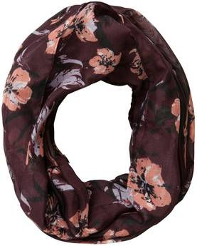 Pieces Tube Scarf Kita - Scarves - 122364 - 1