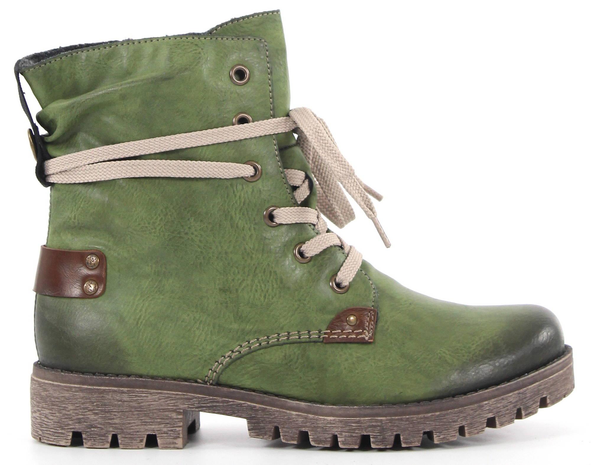 rieker boots rea